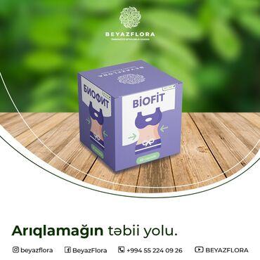 6 9 yaşlı uşaqlar üçün velosipedlər - Azərbaycan: Ariqlamaq ucun bitkilerden ibaret unikal mehsul.sifaris verin getirek