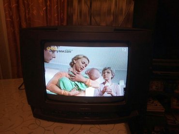 Bakı şəhərində Daewoo televizor...