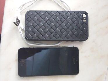 iphone-5s-black - Azərbaycan: Apple Iphone