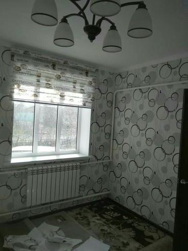 услуги отделочных работ в Кыргызстан: Все виды услуг отделочных работ евро косметический ремонт ламинат