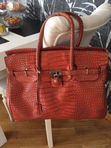 hermes tekstil - Azərbaycan: 7 azn Hermès sumka
