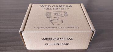 Продаю WebCam