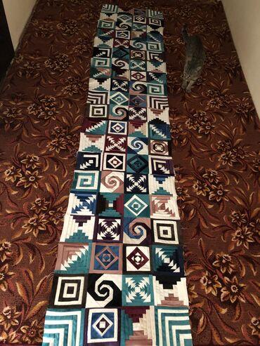 nano textile в Кыргызстан: На заказ
