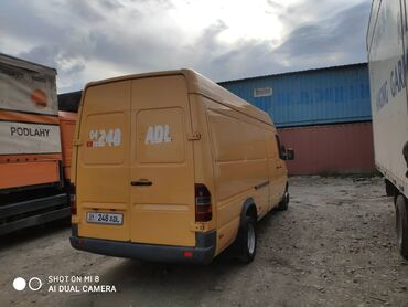 Час пик такси - Кыргызстан: Такси грузоперевозки регион Бишкек Кыргызстан такси услуги