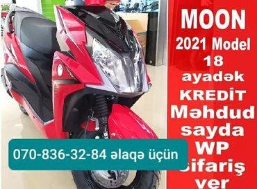 bmw 540i - Azərbaycan: Maped satışı kreditdə mövcuddur