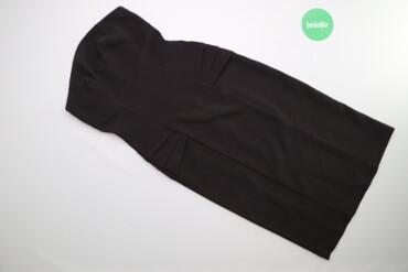 Личные вещи - Киев: Жіноча сукня-бюстьє Solh, p. S    Довжина: 96 см Напівобхват грудей: 3