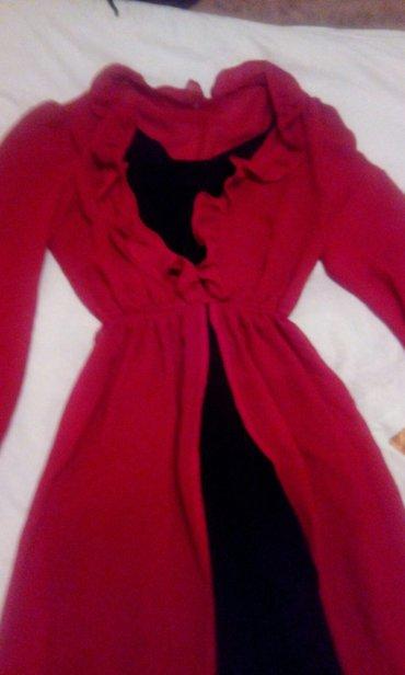 Svecane haljine univerzalna velicina i poklon suknja... - Boljevac