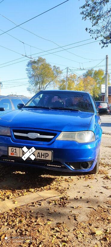 матиз 2 корейский in Кыргызстан | DAEWOO: Daewoo Nexia 1.6 л. 2011 | 240000 км
