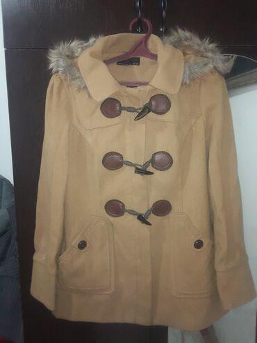 буква б кока кола in Кыргызстан | ДРУГИЕ АКСЕССУАРЫ: Продаю пальто (деми) очень хорошего качество.Можно носить до поздней