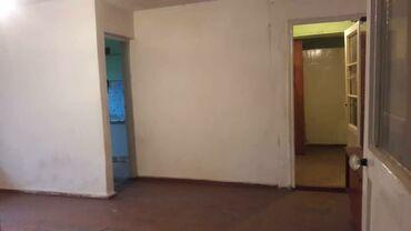 Недвижимость - Маевка: Хрущевка, 2 комнаты, 42 кв. м Без мебели, Парковка, Совмещенный санузел