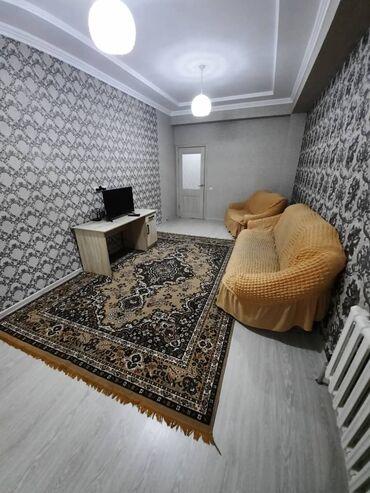 анатомия сельскохозяйственных животных в Кыргызстан: Посуточно гостиница квартира сутки бишкек. Апартаменты нац