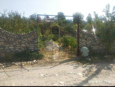 специалист по связям с общественностью в Кыргызстан: Требуются разнорабочий:земляные, бетонные, отделочные, сварочные работ