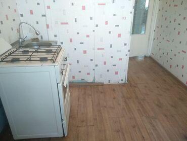 коробки для макулатуры бишкек в Кыргызстан: Сдается квартира: 2 комнаты, 40 кв. м, Бишкек