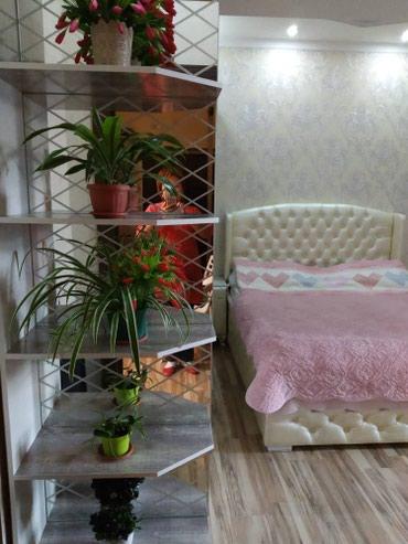 Спальный кровать пожарный на заказ цена договарная в Бишкек