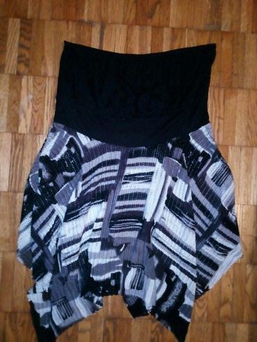 Ženska odeća | Knjazevac: Top uni velicina