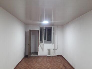 Сдается квартира: 1 комната, 25 кв. м, Бишкек