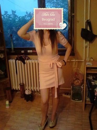 Haljinica Blondy - Beograd - slika 4