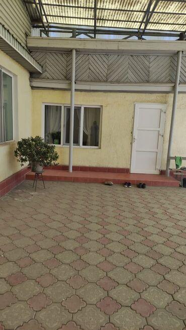 продажа квартир в караколе in Кыргызстан | ПОСУТОЧНАЯ АРЕНДА КВАРТИР: 100 кв. м, 10 комнат, Гараж, Утепленный, Кондиционер