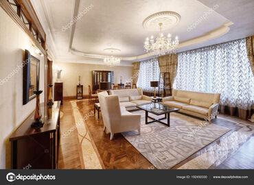 Куплю 2-3х комнатную квартиру недорого можно без ремонта,желательно