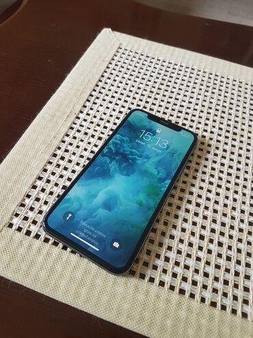 Apple Iphone - Stara Pazova: Polovni iPhone X 256 GB Crn