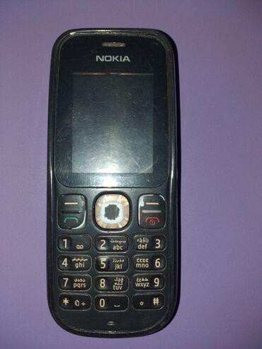 Телефон Nokia сломан экран