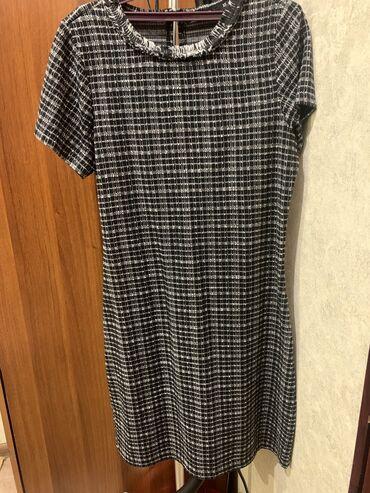 лёгкие платья в Кыргызстан: Платье Коктейльное Ego S