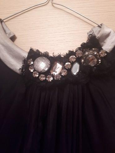Μινι φορεμα σατεν εξαιρετικης σε Edessa