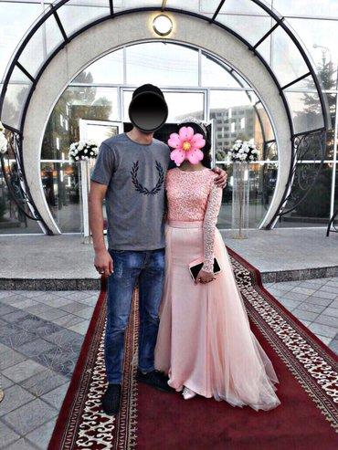 Вечернее платье-трансформер, размер S, в Бишкек