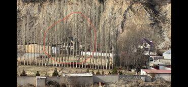 жар в Кыргызстан: Продажа домов 260 кв. м, 8 комнат, Без ремонта