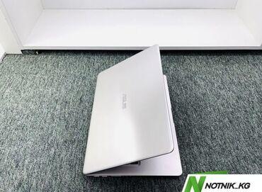 клавиатура для ноутбука в Кыргызстан: Ноутбук Asus-модель-S510U-процессор-core i5/8250U/1.80GHz-оперативная