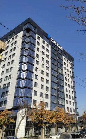 журналы технические в Кыргызстан: Продается квартира: 2 комнаты, 68 кв. м