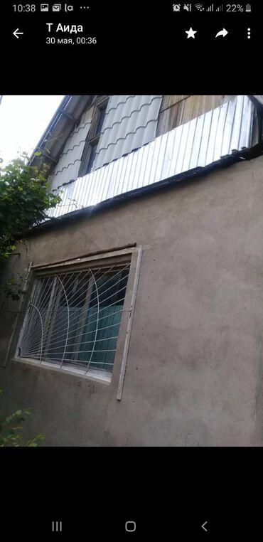 Продам Дома от собственника: 100 кв. м, 3 комнаты