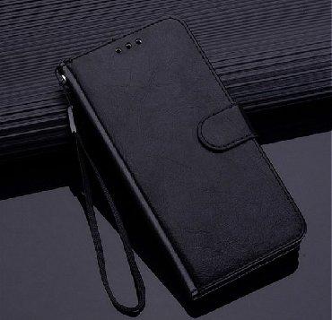 Xiaomi redmi 3 fashion silver - Srbija: Maska na preklop-Xiaomi Redmi Note 8 Pro-crna-novoPotpuno nova maska