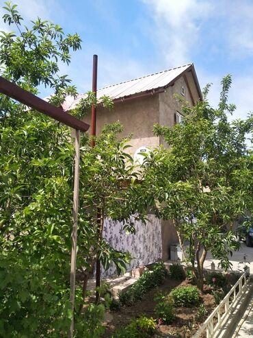 Продается дом 112 кв. м, 7 комнат, Свежий ремонт