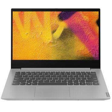 СРОЧНО Куплю куплю сатыпалам ноутбук Предлогайте варианты Джалал-Абад