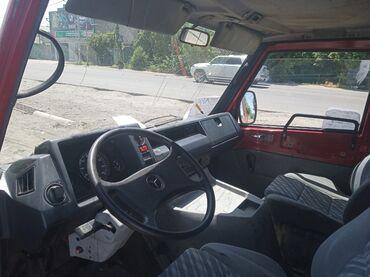 двигатель мерседес 124 2 3 бензин в Кыргызстан: Mercedes-Benz 190 2.2 л. 1992
