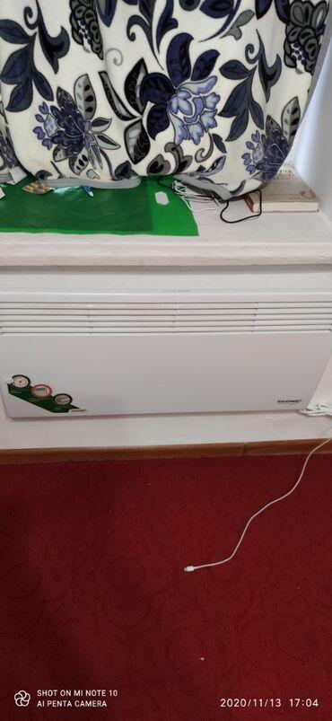 прокат бензопилы в Кыргызстан: Сдам в аренду Дома от собственника Долгосрочно: 50 кв. м, 2 комнаты