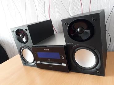 Sony xperia xz - Azərbaycan: Musiqi merkezi sony orginal maldi muzik qaleriden alinib bulutuz ile
