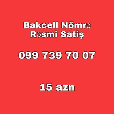 sim sim nomreler - Azərbaycan: Bakcell Nomreler Resmi Qaydada Ada Qeydiyyat Olunur 055 ve 099