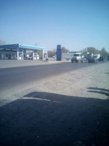 участок14сотик арзаан срочно срочно. в Бишкек - фото 7