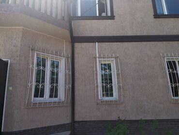 Недвижимость - Мыкан: 300 кв. м 6 комнат, Гараж, Утепленный, Бронированные двери