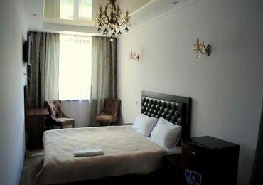 Гостиница с хорошим сервисом Гостевой дом «Охота» находится в 5