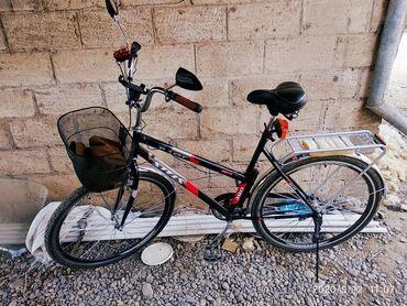 100%Problemsiz VelosipedSalam Aleyküm velosibet 2020 ci ilin 5
