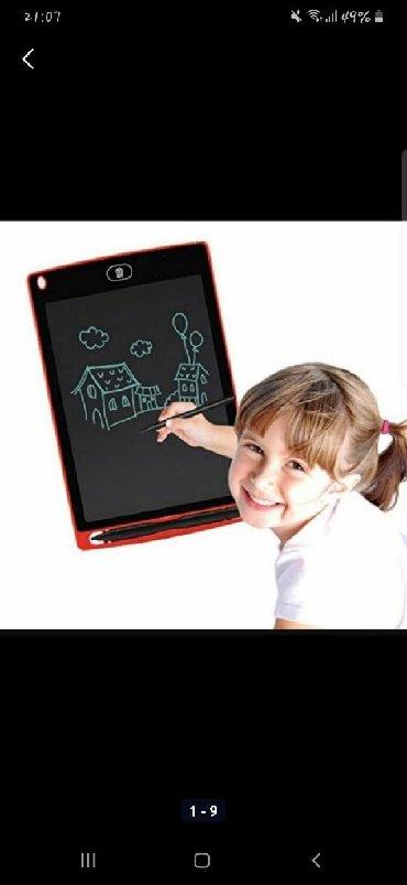 Г.каракол электронный плашнет для рисования .электронный планшет для