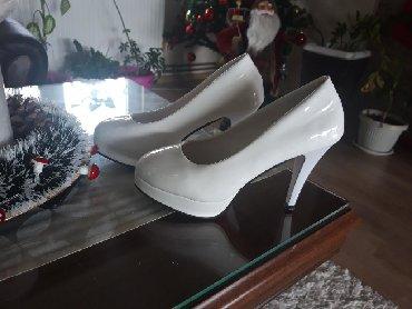 Nove cipele - Smederevo