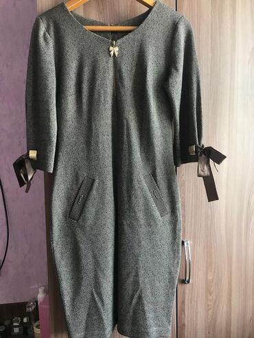платье для кормящих в Кыргызстан: Платье турецкое. Качество отличное. Подходит для кормящих. Срочно