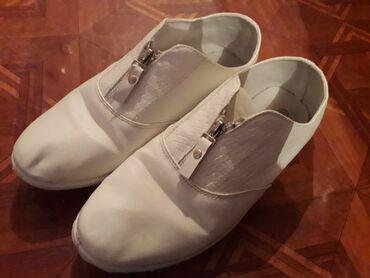 Женская обувь - Кыргызстан: Удобная мягкая медицинская обувь