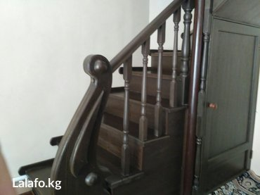 тойота центр бишкек камри 70 цена in Кыргызстан   АВТОЗАПЧАСТИ: Лестница 2. 70 сосна