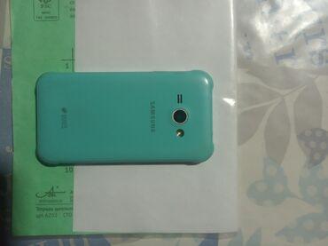 Продаю телефон Samsung. j1 Состояние хороший ! Плюсь дам флешку Звонит