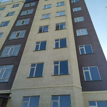 снять девушку в бишкеке in Кыргызстан | СНИМУ КВАРТИРУ: 1 комната, 32 кв. м, С мебелью